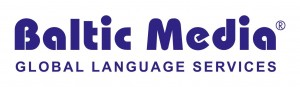 Ukrainian Translation and Localization Services | Nordic-Baltic Translation Agency Baltic Media  Ukrainian language
