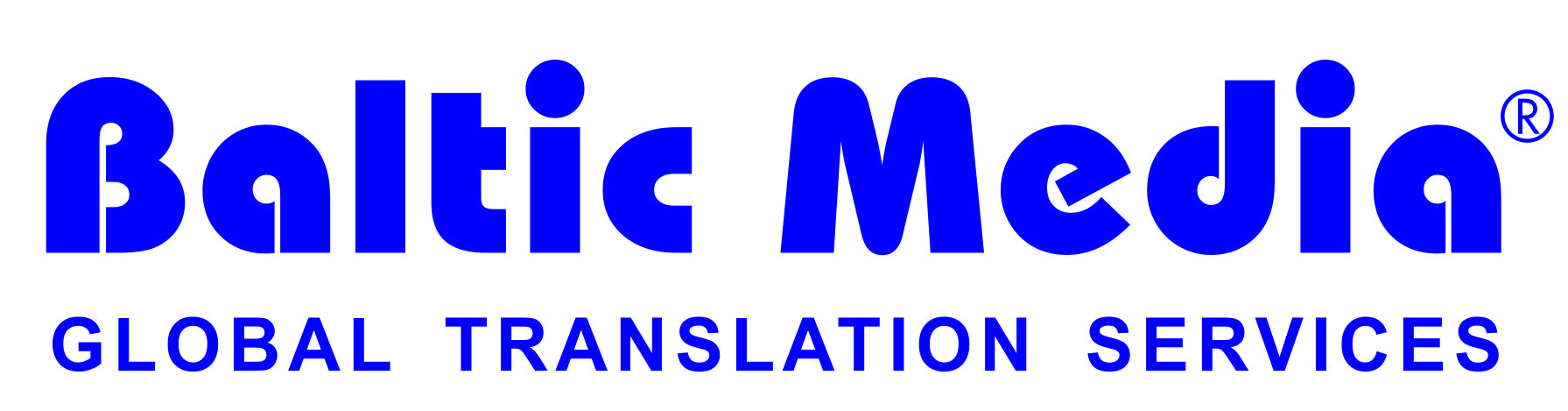 Agence de traduction scandinave et balte Baltic Media | Services de traduction en Europe du Nord — une entreprise de traduction nordique et balte certifiée ISO