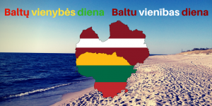 Baltic Languages: Latvian and Lithuanian | Nordic-Baltic Translation Agency Baltic Media