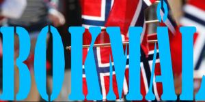 Deutsch - Norwegisch Übersetzung | Norwegisch Übersetzer | Übersetzungsbüro Baltic Media