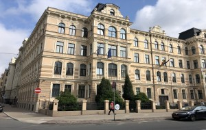 Language tuition in Riga Office – How to find us? Latvian Language Courses | Latvian courses Riga | Latvian language school in Riga | Latvian language course Riga | Intensive Latvian language course