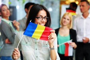 Romanian Translation and Localization Services | Nordic-Baltic Translation Agency Baltic Media  Romanian language