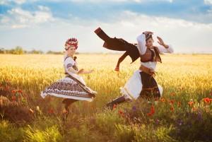 Traducciones profesionales | Lenguas eslavas: ruso, polaco, bielorruso, ucraniano, checo, eslovaco, esloveno, serbio, croata, macedonio, búlgaro | Agencia de traducción escandinava-báltica Baltic Media  Las lenguas eslavas son las lenguas indoeuropeas pertenecientes a los pueblos eslavos, originarias de Europa del Este.