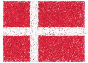 Tanskan kielen ammattikääntäjät  Danish Translation and Localization Services | Nordic-Baltic Translation Agency Baltic Media