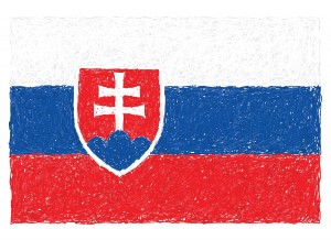 Slovak Translation and Localization Services | Nordic-Baltic Translation Agency Baltic Media  Slovak language