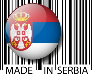 Serbian Translation and Localization Services | Nordic-Baltic Translation Agency Baltic Media
