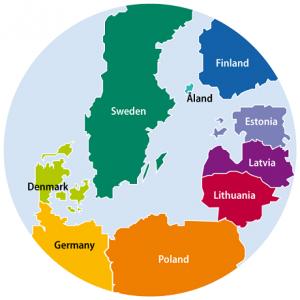 Põhjamaade ja Balti tõlkebüroo Baltic Media