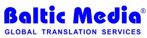 Translation Services from/into West Germanic languages: English, German, Dutch, and others | Translation Agency Baltic Media