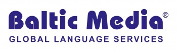 How Can Language Courses Boost Your Business? | Baltic Media Language Training Centre